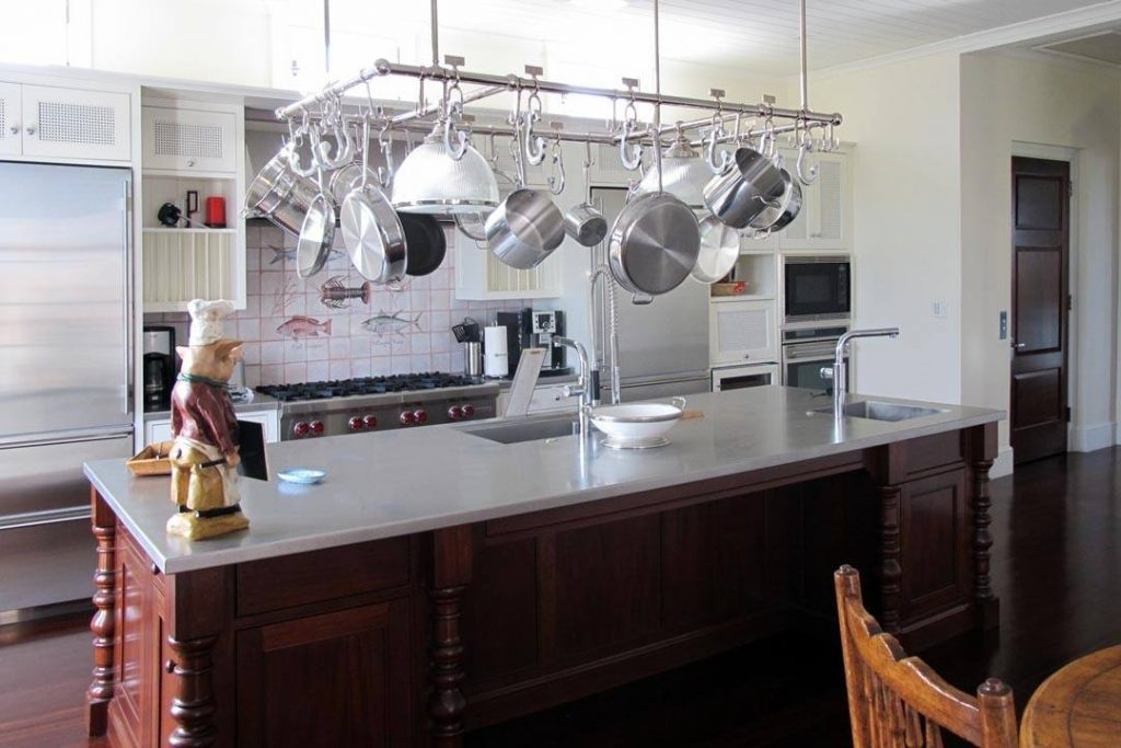 Commercial And Residential Custom Metal Work